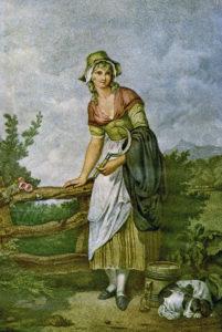 harvester c 1790