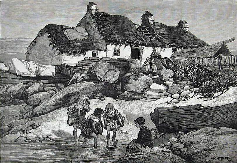 fishermans-cott-port-st-mary