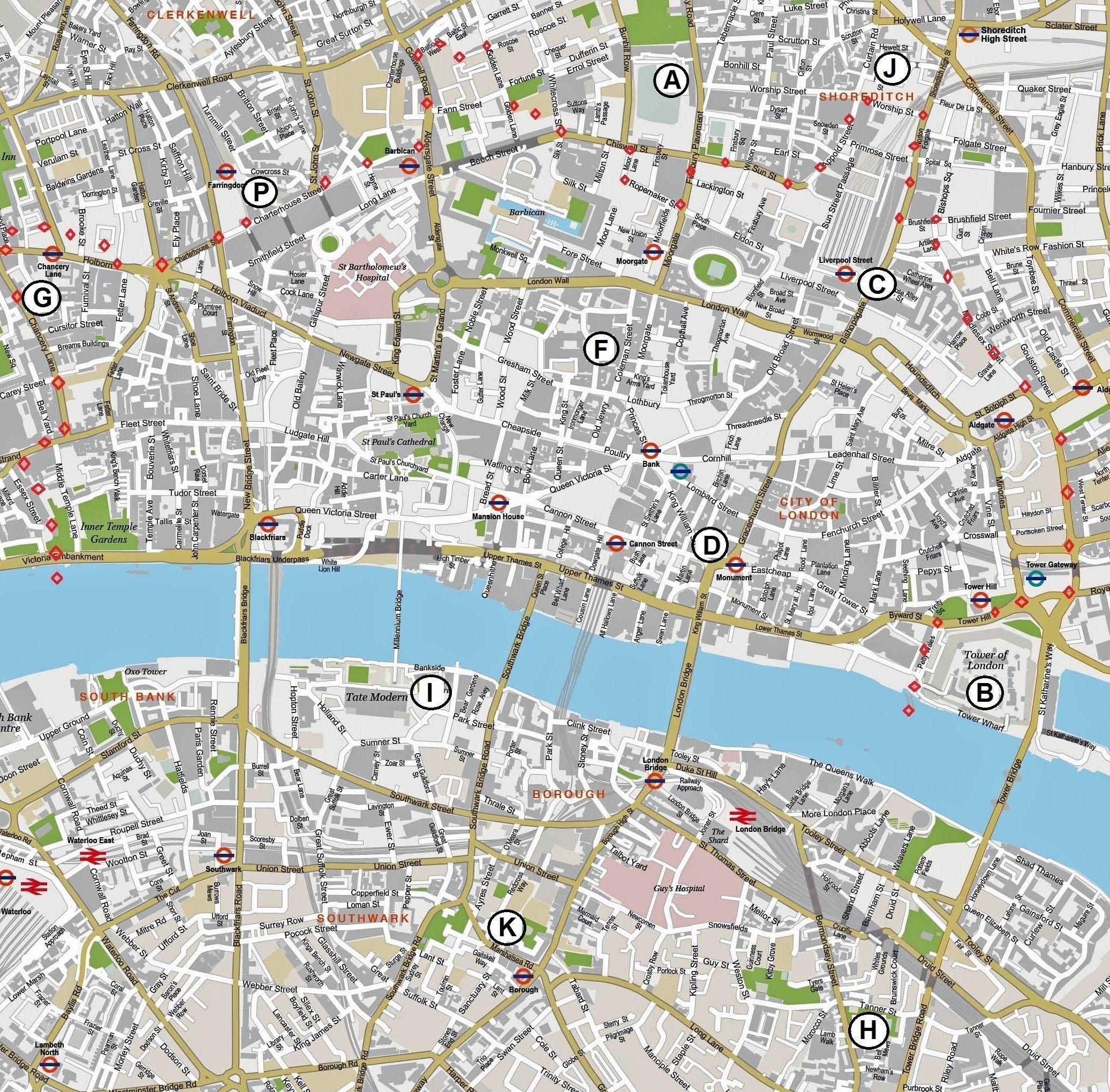 zzxc3central-london-detailed-2a-copy-east