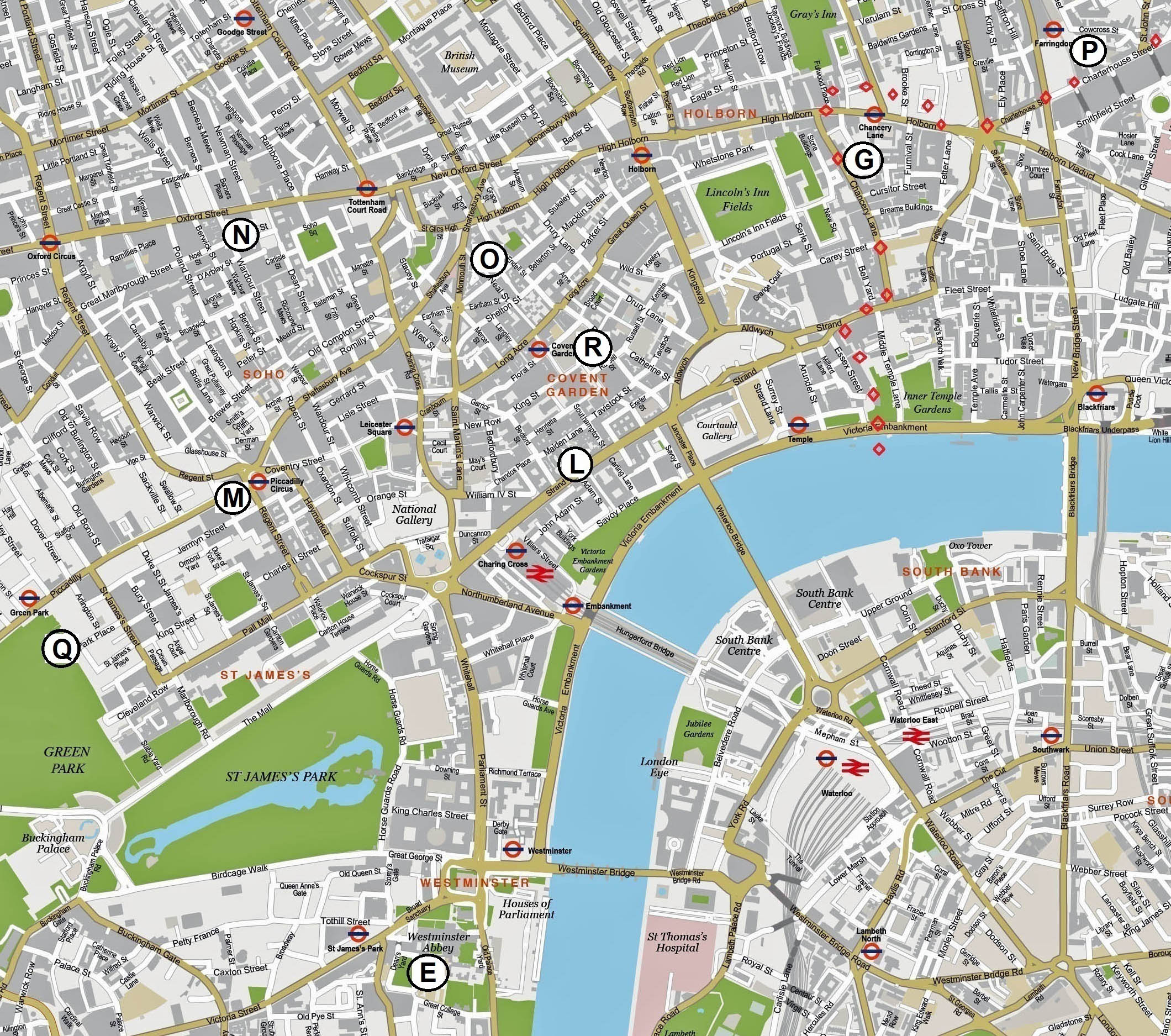 zzxc3central-london-detailed-2a-copy-west-1