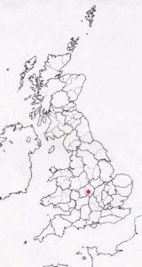 tour-map-123