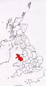 tour-map-north-wales