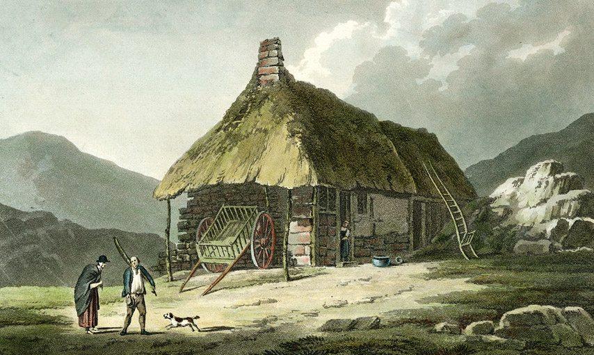 zzzzz-1813-mont-a