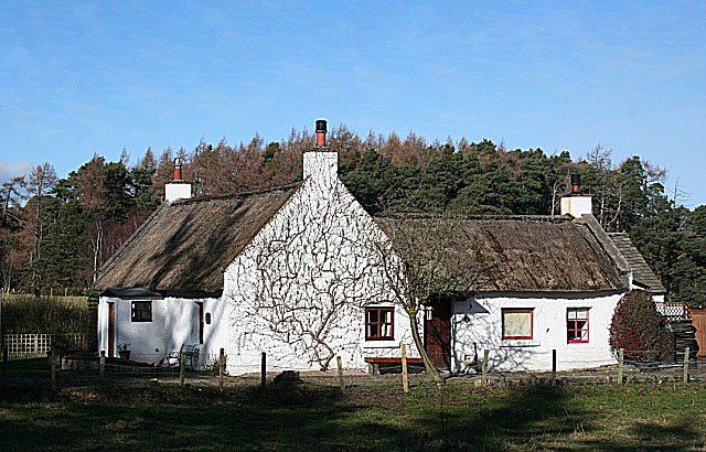 zzzzzthe-thatched-lochnabo-cottage-moray