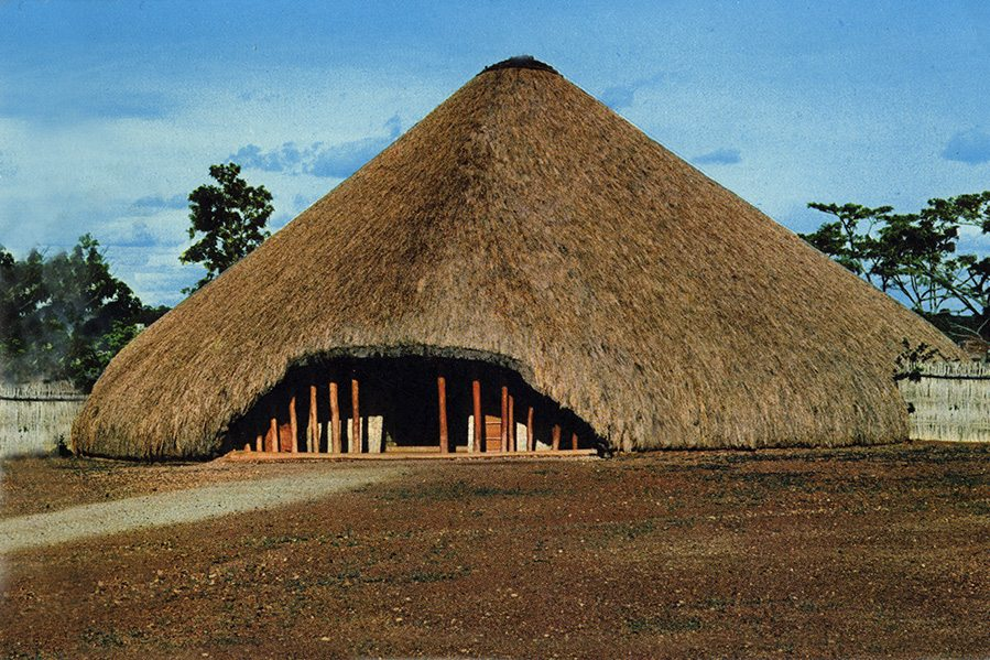 Thatching In Prehistoric Amp Roman Britain Thatching Info Com