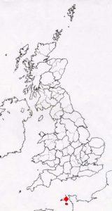tour-map-copy