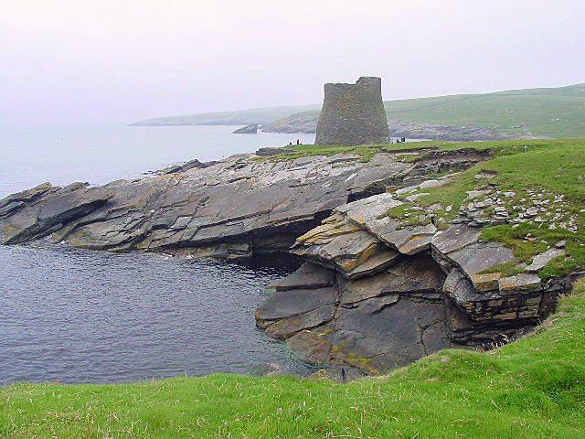 zzz-mousa-broch-island-of-mousa-shetland-colin-park